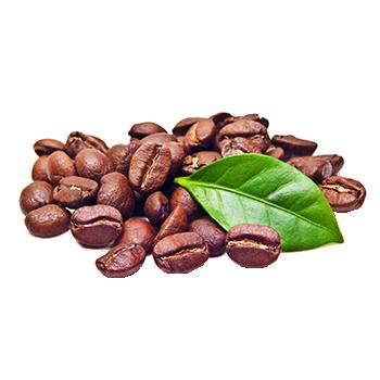 vQm Coffee